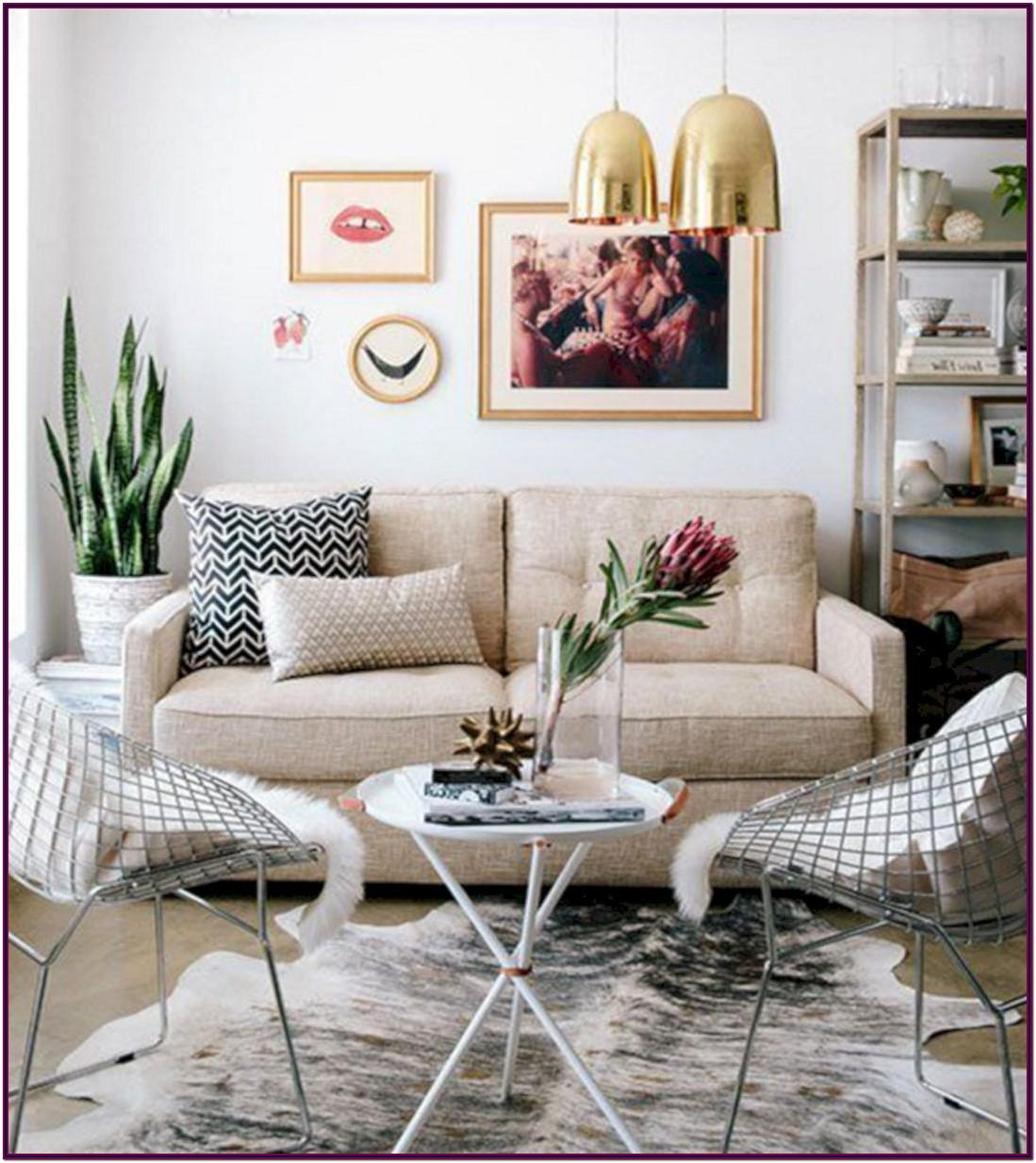 Ideas To Decorate Living Room Pinterest