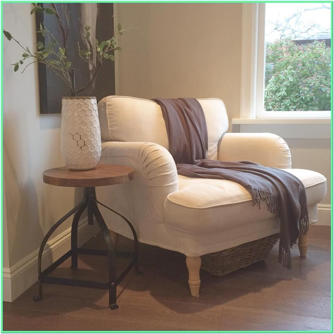 Images Living Room Chairs