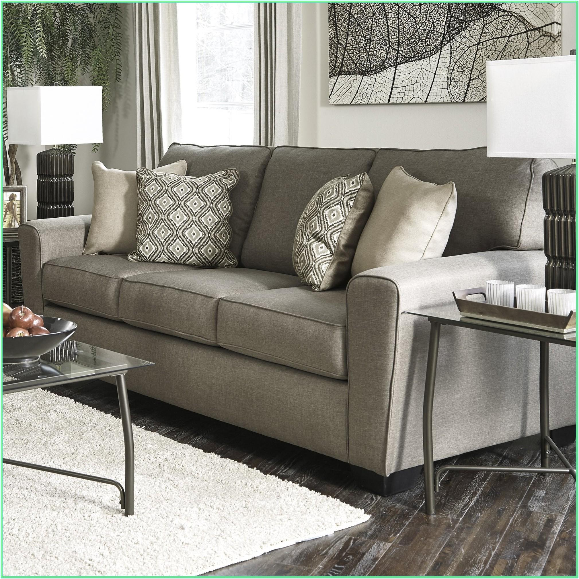 Images Living Room Sofa