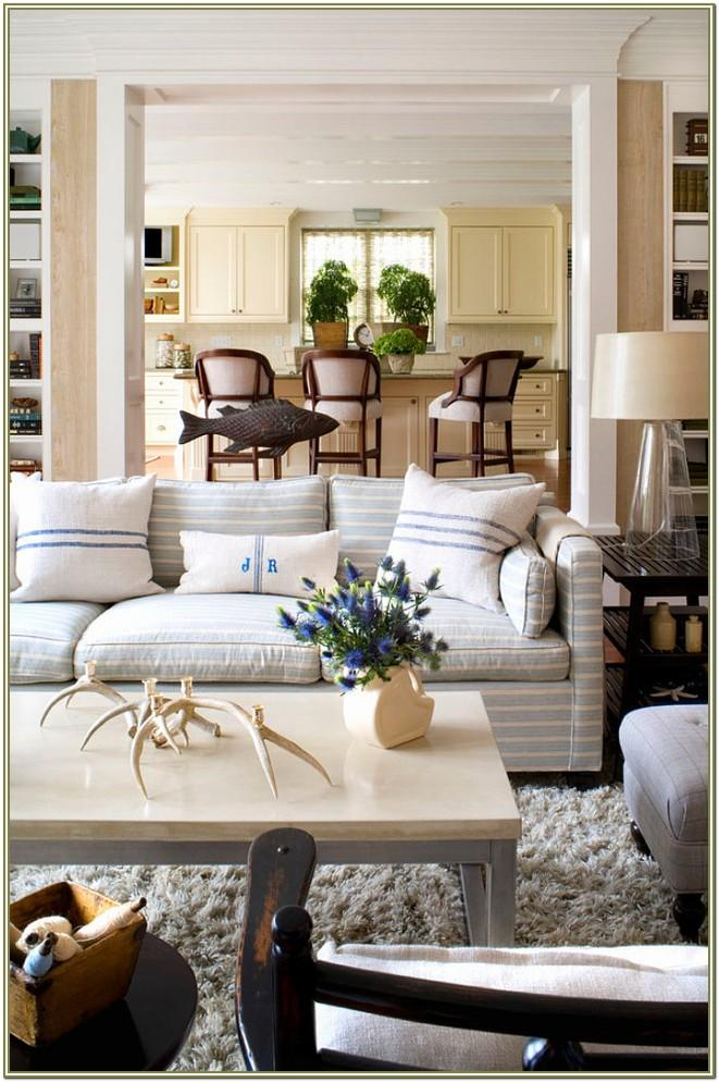 Images Of A Living Room With Decorations