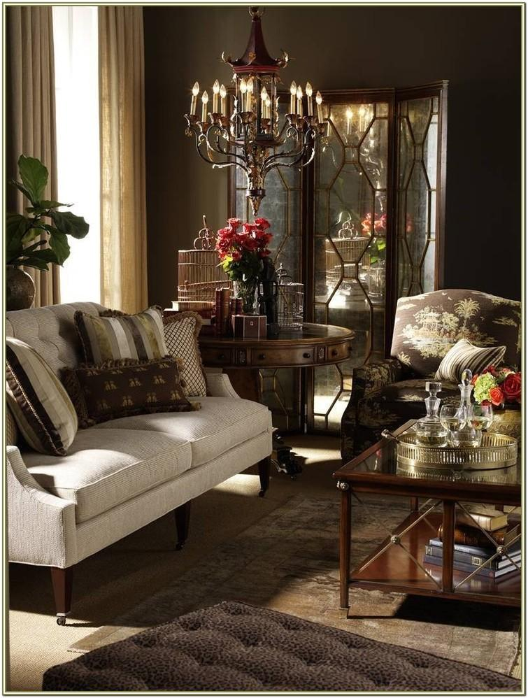 Images Of Beautiful Living Room Decor