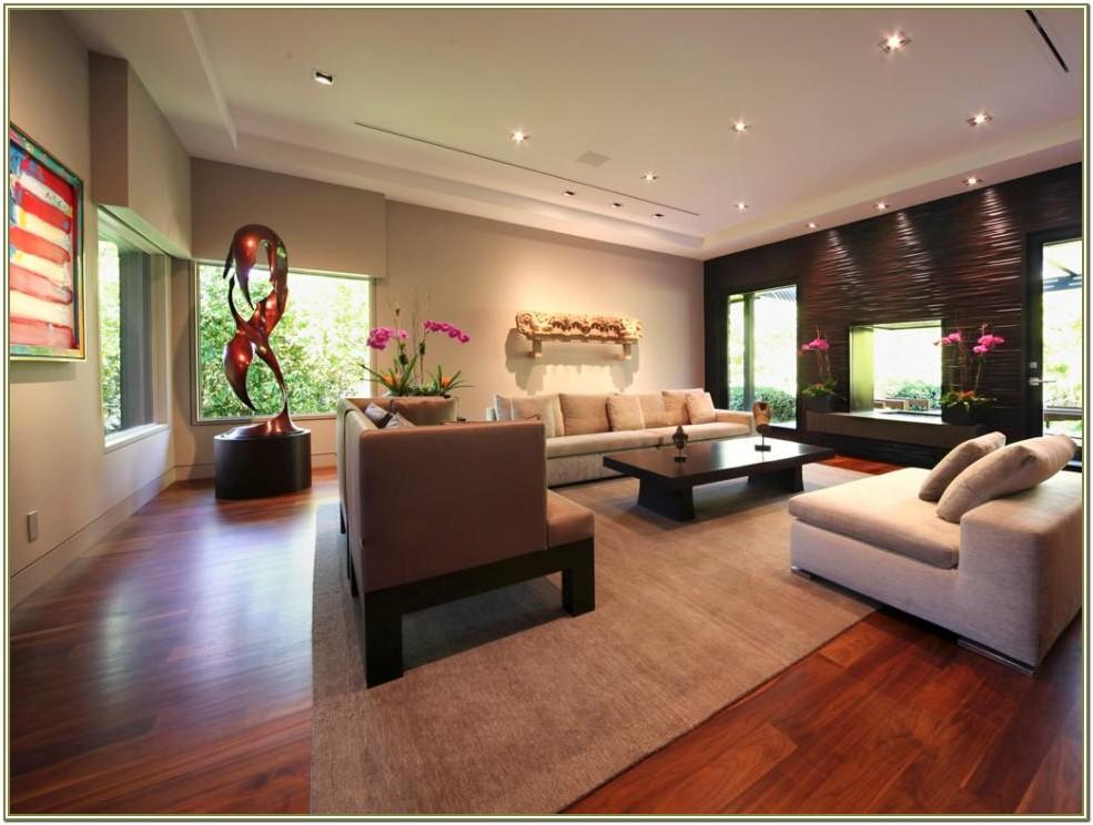 Images Of Million Dollar Decorated Living Rooms