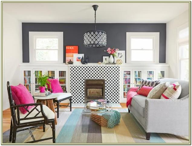 Images Small Living Room Decoration