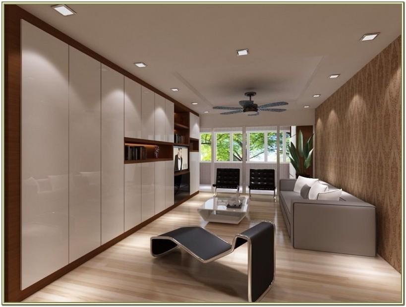 Indoor Decore For Living Rooms