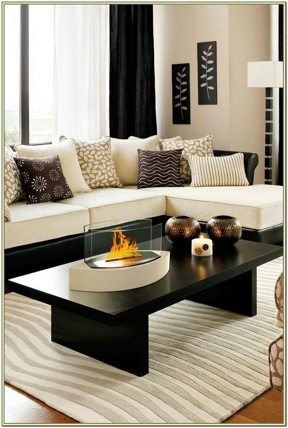 Inexpensive Mens Living Room Decorating Ideas