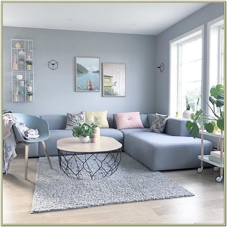 Instagram Followers For Living Room Decor Ideas