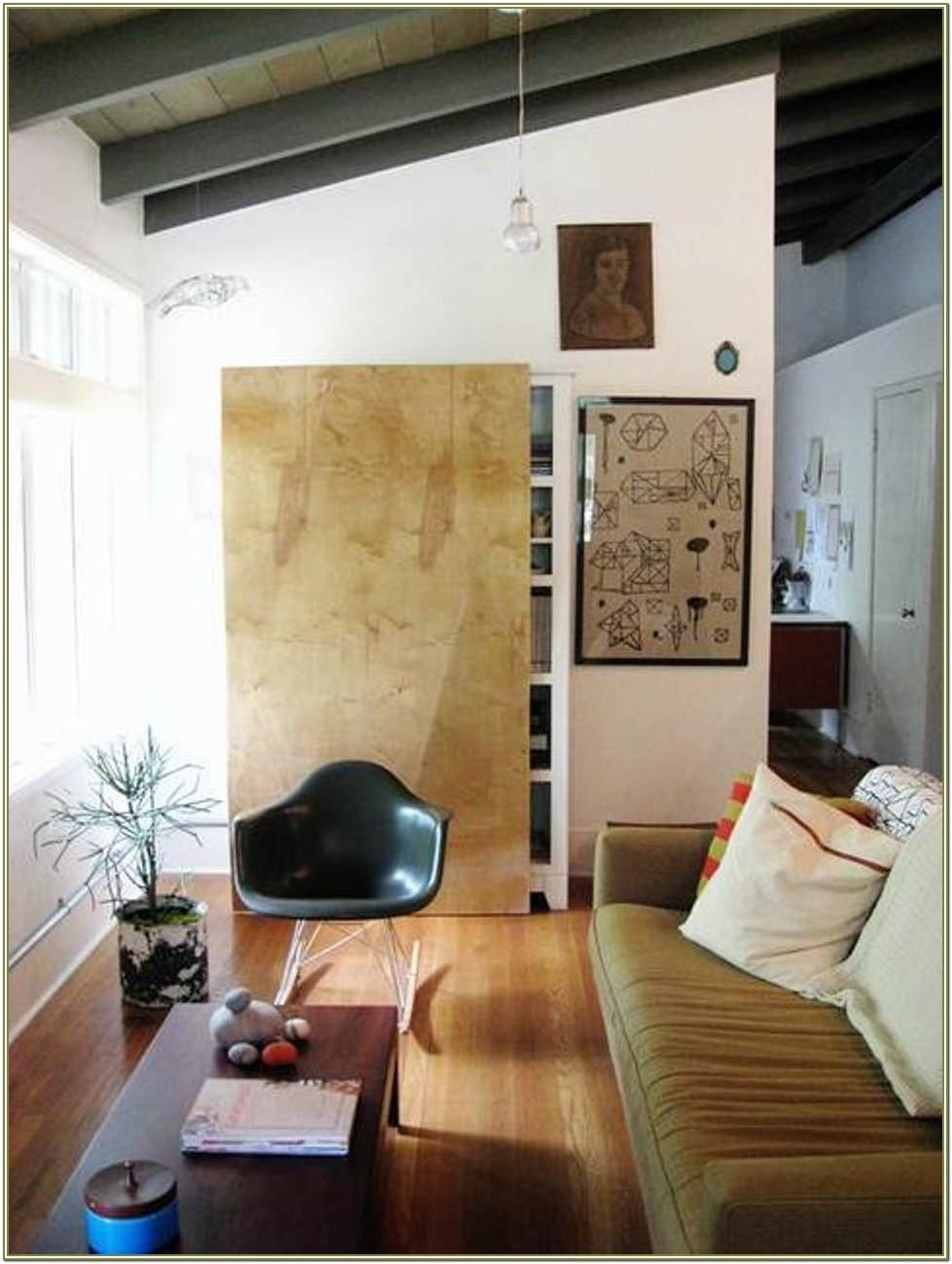 Interior Decorating Tips For Small Living Room