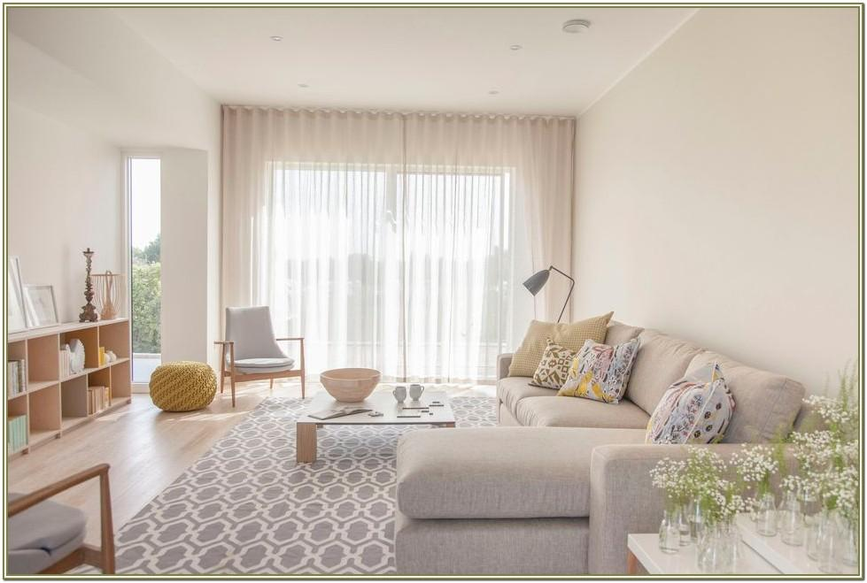 Interior Decoration For Small Living Room