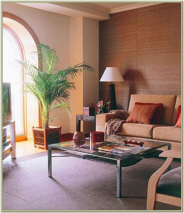 Interior Decoration For The Living Room