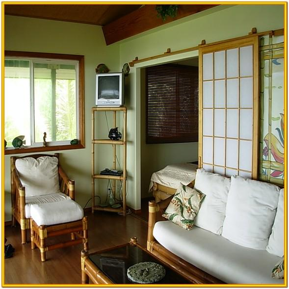 Interior Design Small Living Room With Kitchen