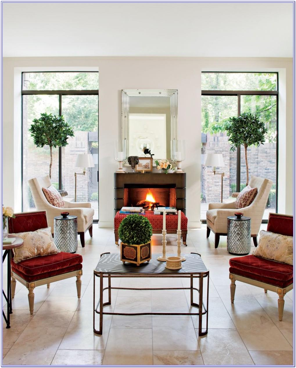 Large Decorative Mirrors For Living Room India