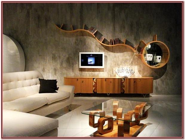 Living Room Decor Products