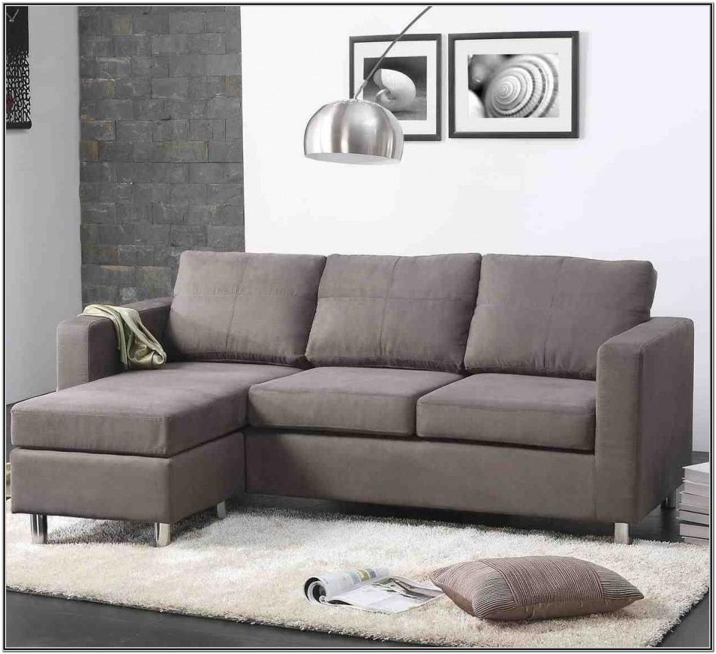 Living Room Decor With L Shaped Couch