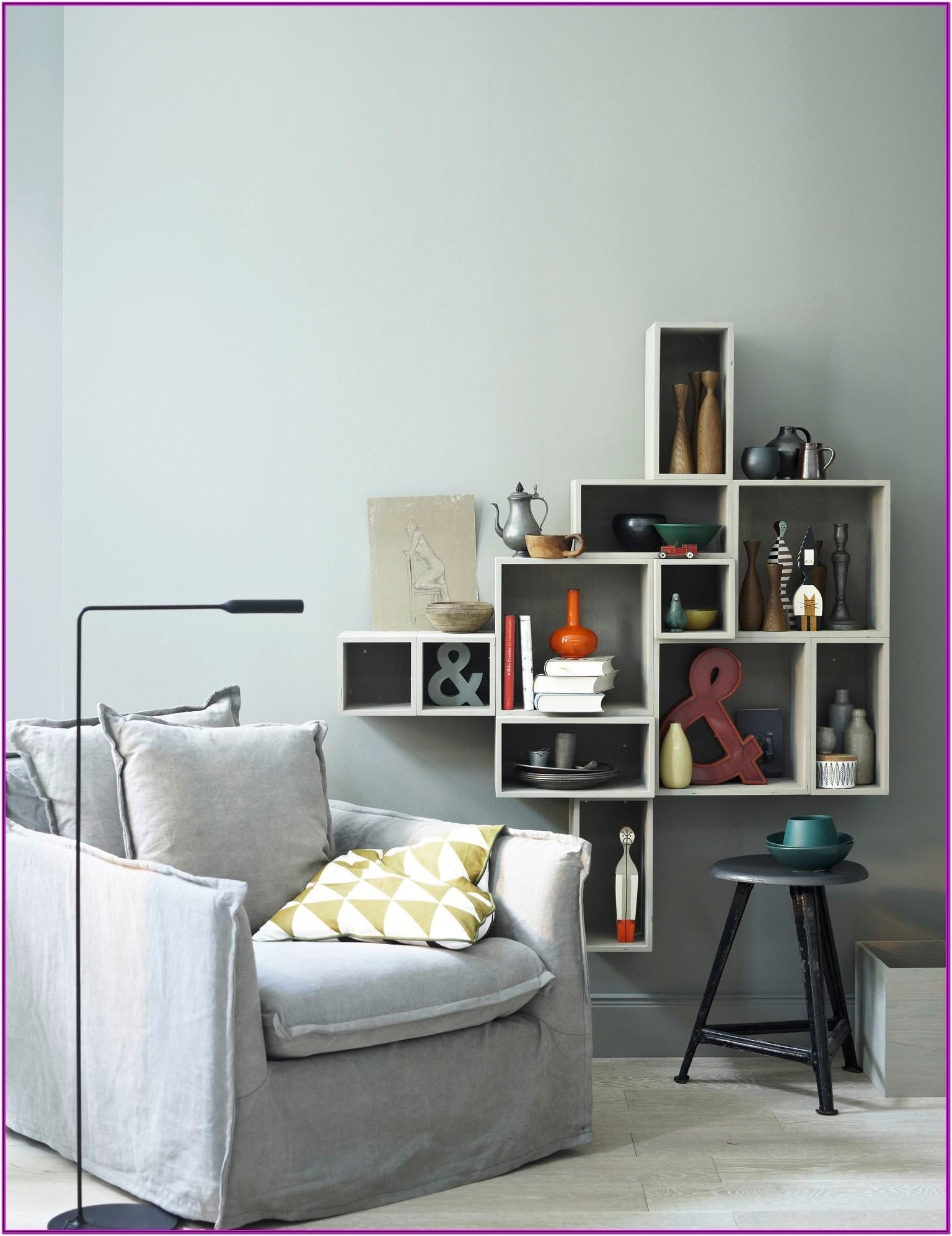 Living Room Home Decor Accessories