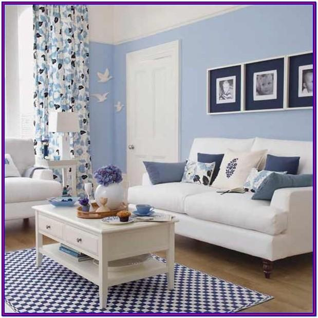Simple Home Decor For Small Living Room