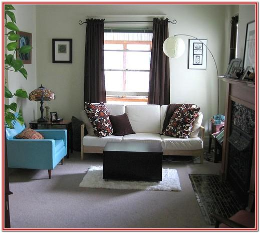 Renovate Your Modern Home Design With Fantastic Simple Design Ideas For Small Living Room And Become Perfect With Simple Design Ideas For Small Living Room For Modern Home And Interior Desi