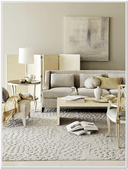 Beige Tan Couch Living Room Ideas