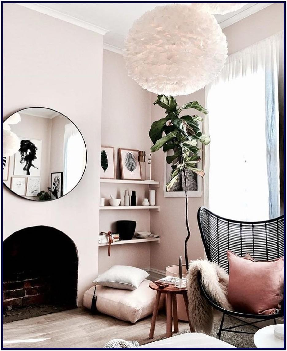 Cute Ways To Decorate A Small Living Room