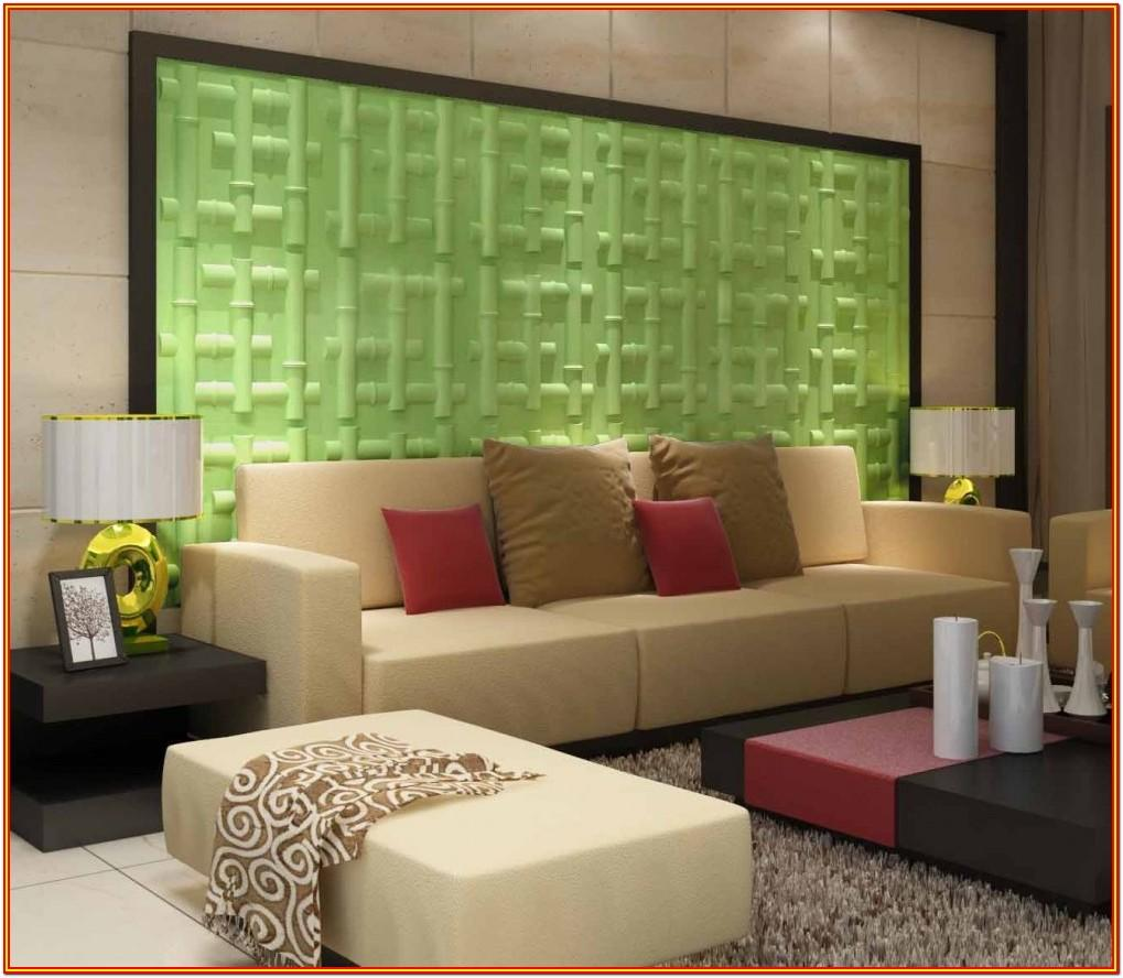 Decorative Wall Panels For Living Rooms