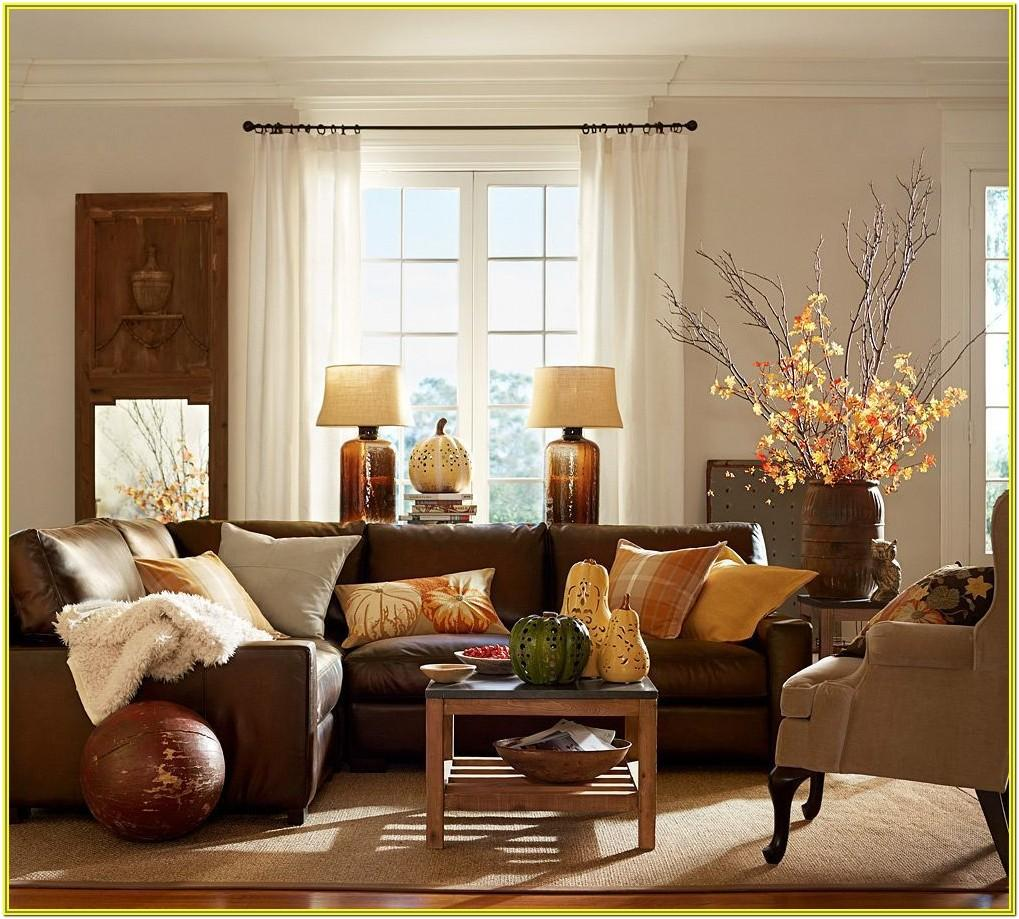 Gold And Burgundy Living Room Ideas