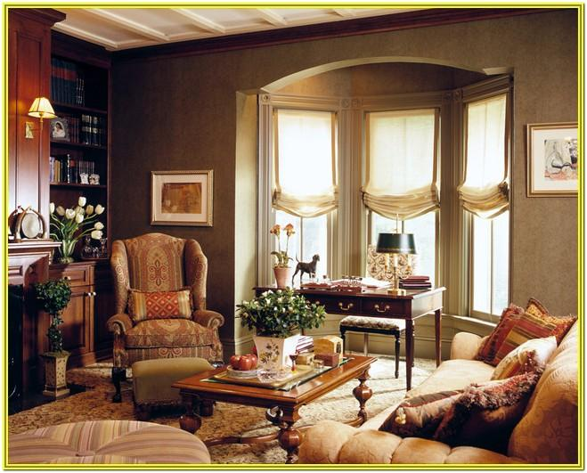 Houzz Living Room Ideas Traditional