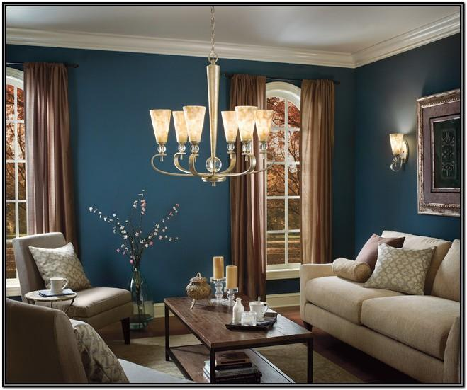 Houzz Living Room Lighting Ideas