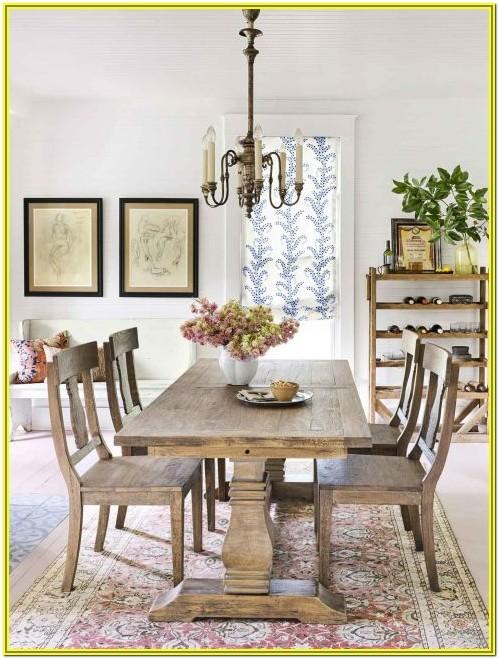 Living Room And Dining Room Ideas Pinterest