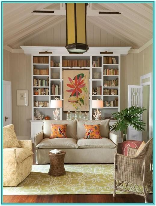 Living Room Decorate With Photos