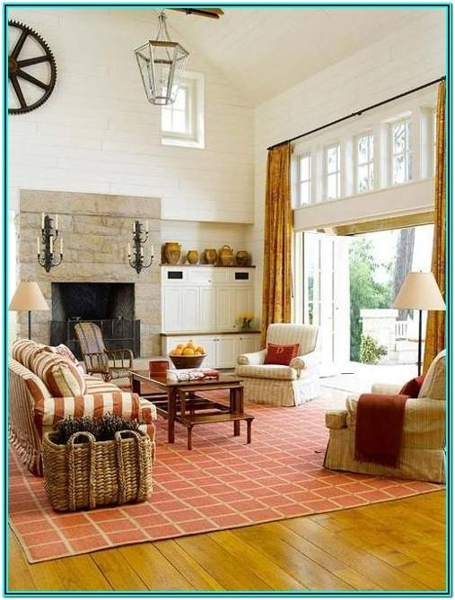 Living Room Decorating Ideas 2012 Pictures