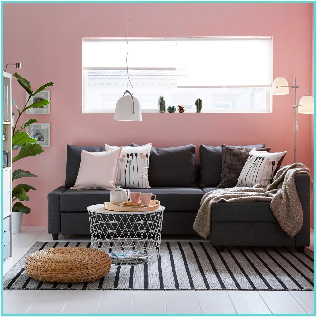 Living Room Decorating Ideas 2018 Small