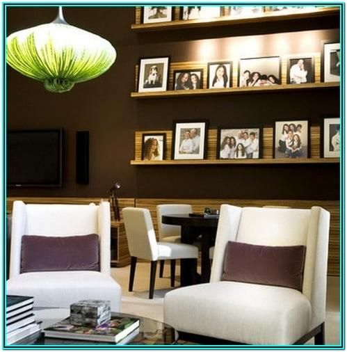 Living Room Decorating Ideas Budget Pictures