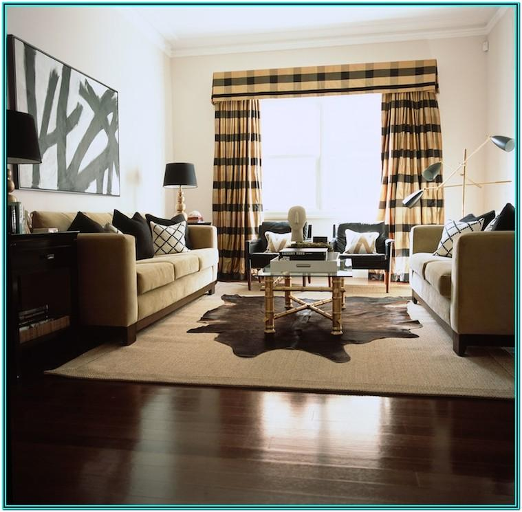 Living Room Decorating Ideas Charcoal And Tan