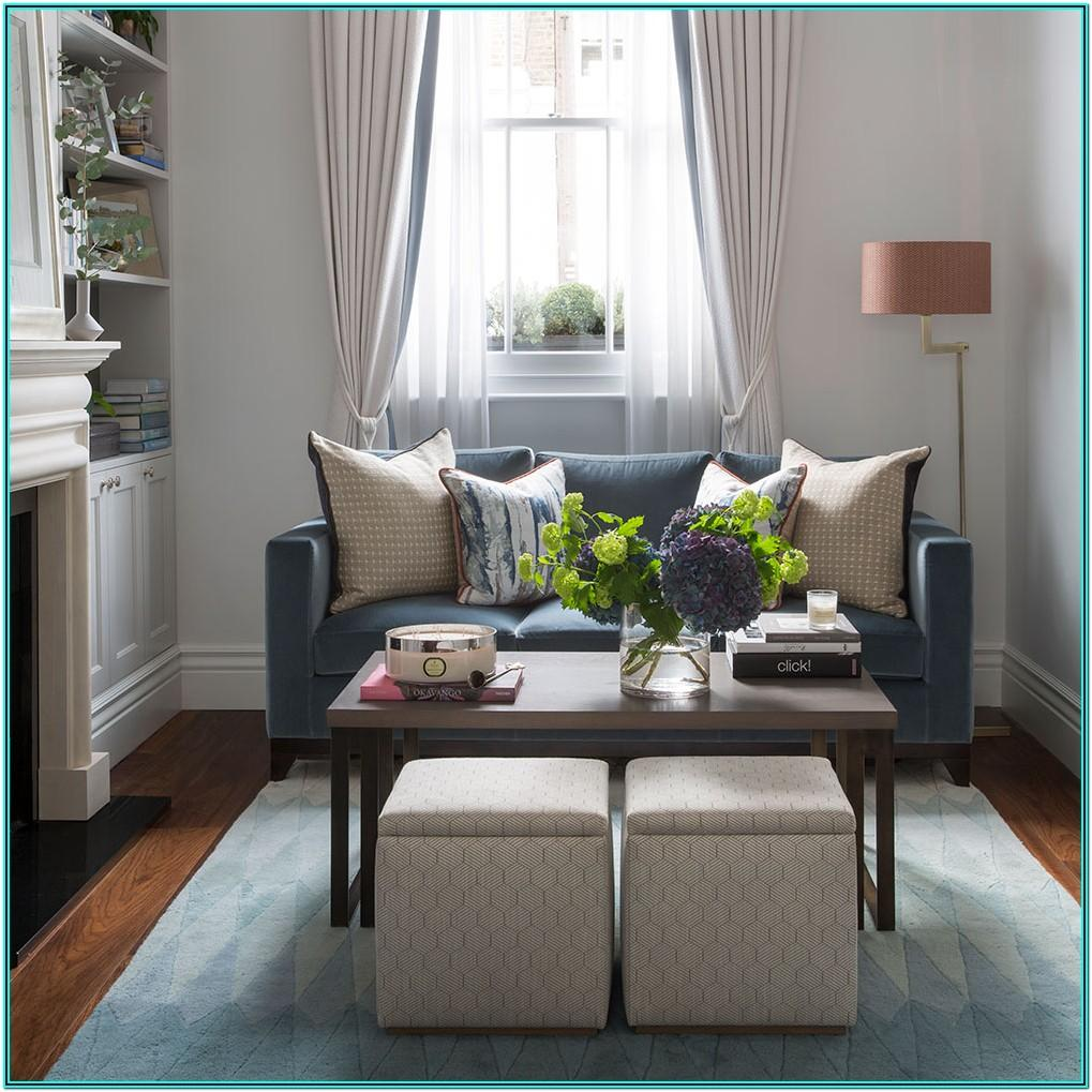 Living Room Decorating Ideas Picture Frames