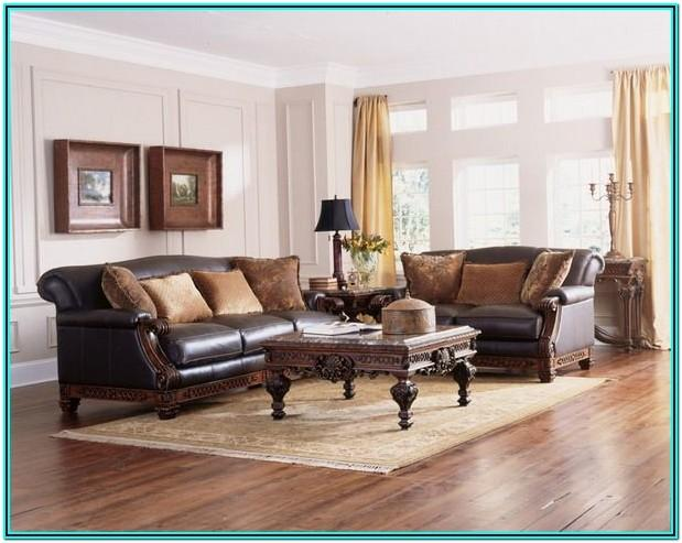 Living Room Decorating Ideas Recliners