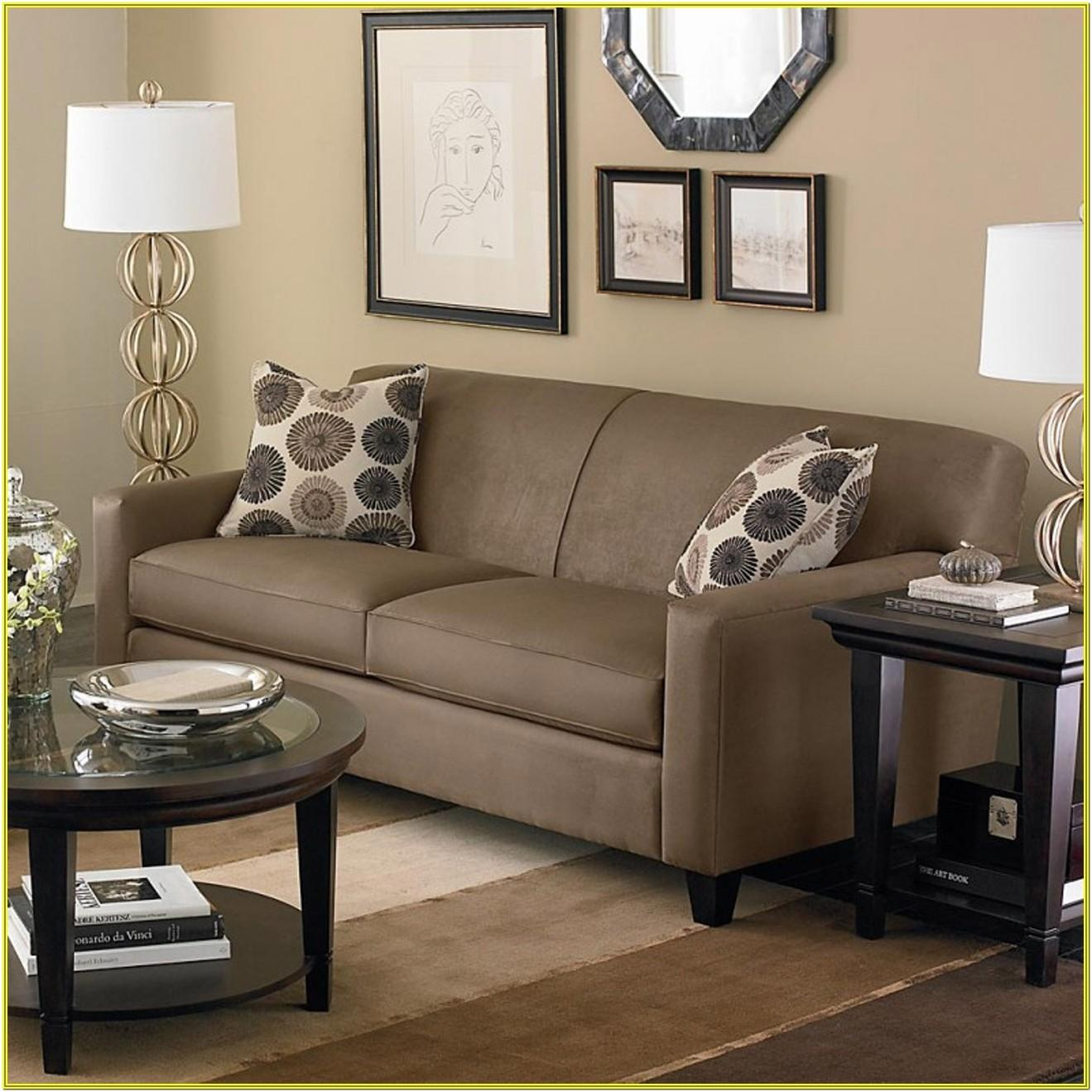 Living Room Decorating Ideas With Sectional Sofas