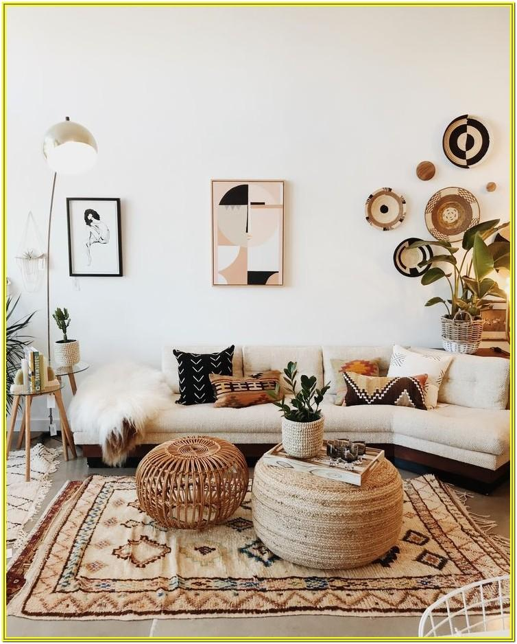 Living Room Decoration Items Online