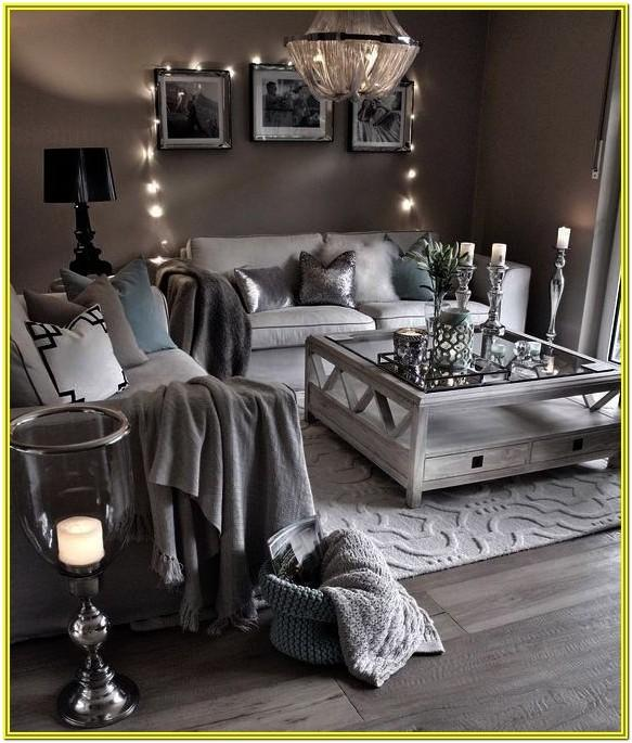 Living Room Decoration Things Online