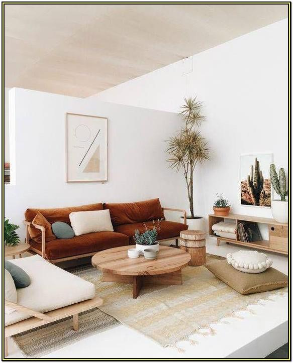 Living Room Home Beeg.com Home Decor Pinterest