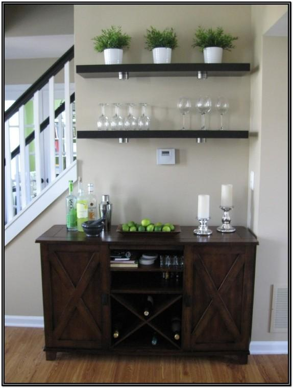 Living Room Small Bar Ideas For Apartment