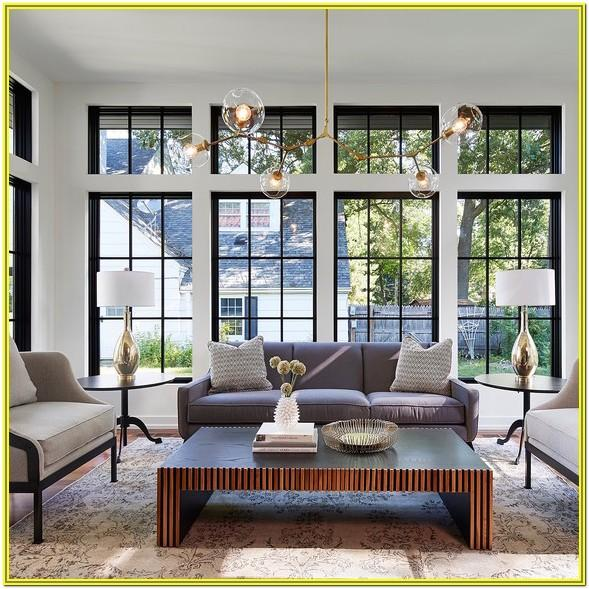 Martha Stewart Living Room Ideas