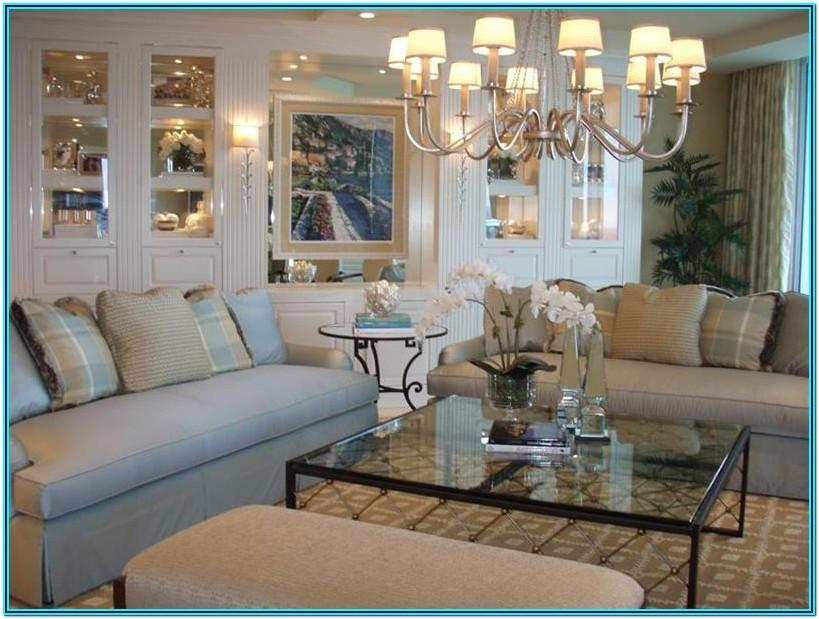 Photos Of Designer Formal Living Rooms Decorated