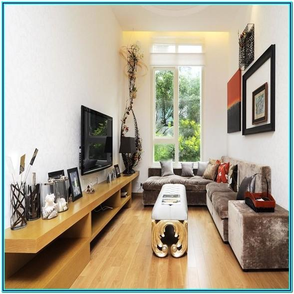 Photos Of Small Living Room Decorating Ideas