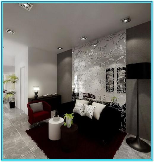 Photos Of Small Living Rooms Decorated
