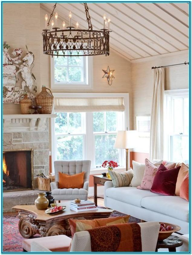 Pictures Best Decorated Living Rooms
