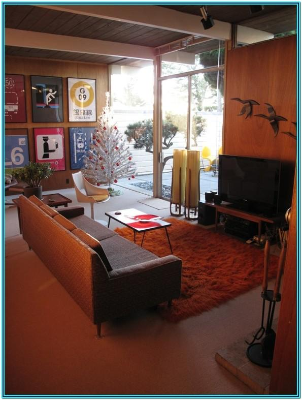 Pictures Of Contemporary Living Rooms Decorated