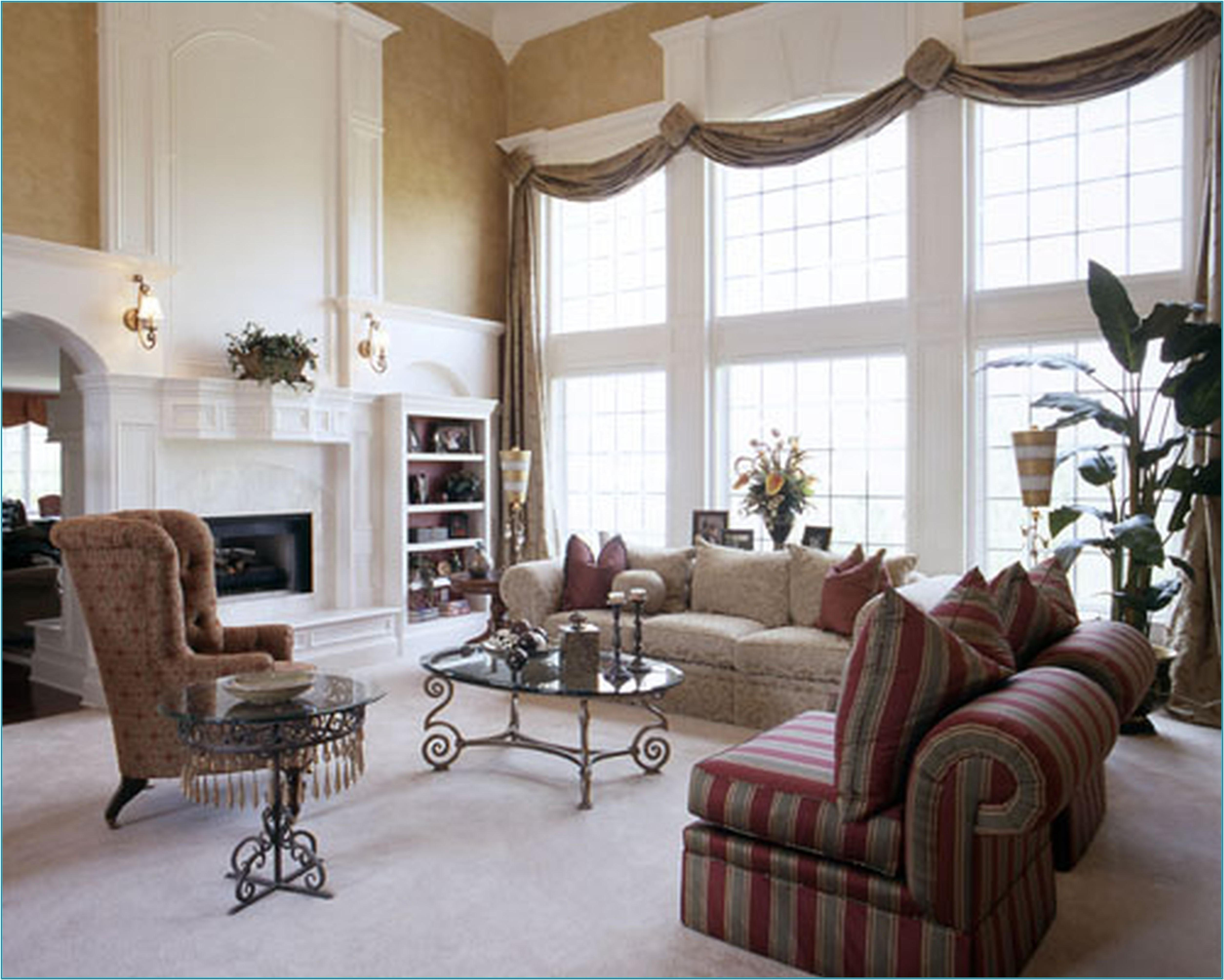 Pictures Of Formal Living Rooms Decorated