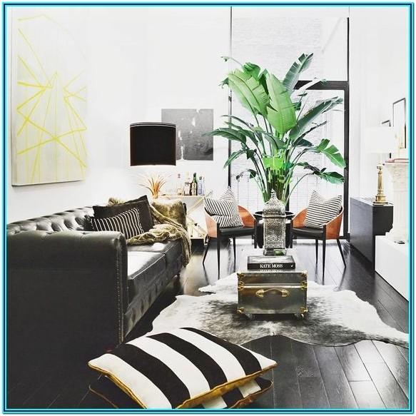 Pictures Of Nice Decorated Living Rooms