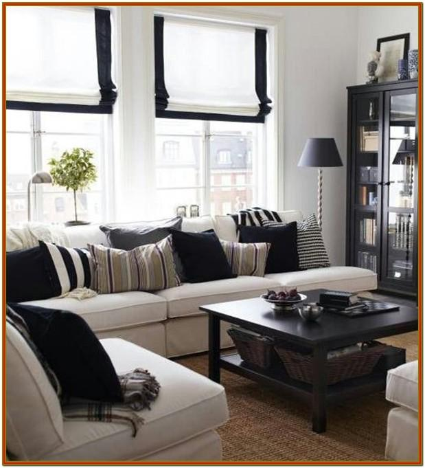 Small Rooms Decorating Ideas Living Room