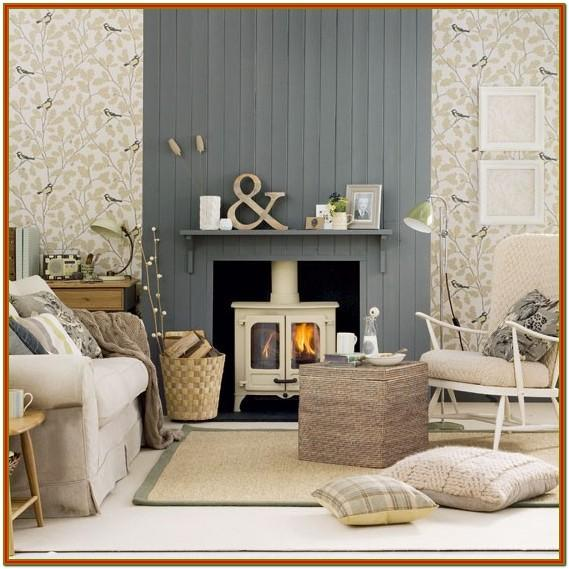 Small Space Small Living Room Decor 2018