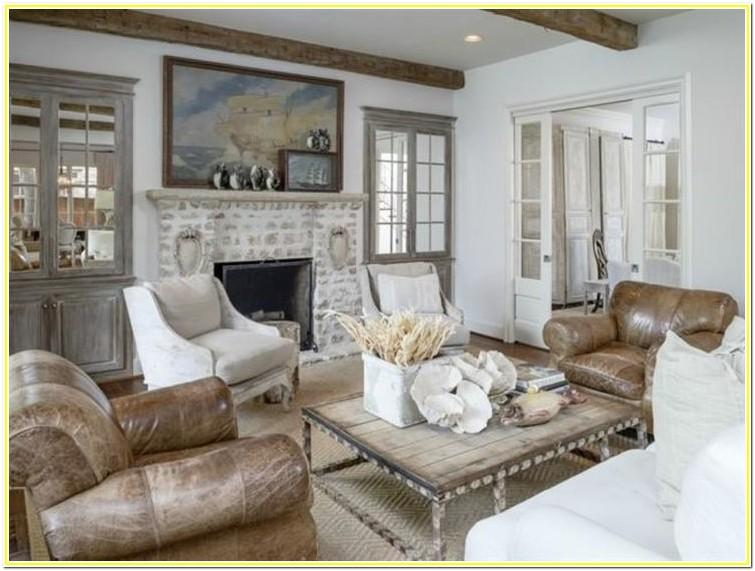 12×12 Country Living Room Ideas
